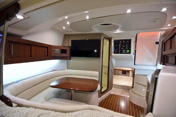 2016 Grady-White 37 Express Ocean Isle Beach, North Carolina