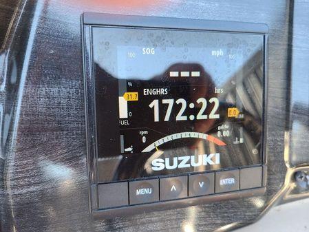 Bentley Pontoons 223 ELITE ADMIRAL image