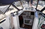 J Boats 100image
