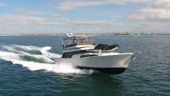 Mikelson 50 Sportfisher image