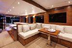 Clipper Motor Yachts Cordova 60image