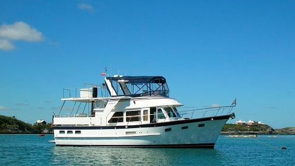 DeFever Offshore Cruiser Isolde stbd profile web1.jpg