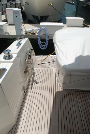 2015 Prestige Flybridge Sell New England