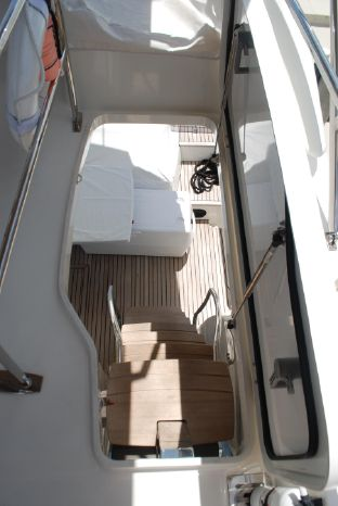 2015 Prestige Flybridge For Sale Sell