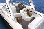 Rinker 340 Express Cruiserimage