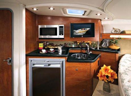 Rinker 340 Express Cruiser image