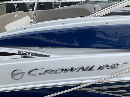 Crownline E 235 XS image