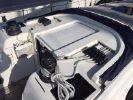 X-Yachts Xp38image