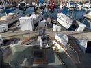 CHB Trawlerimage
