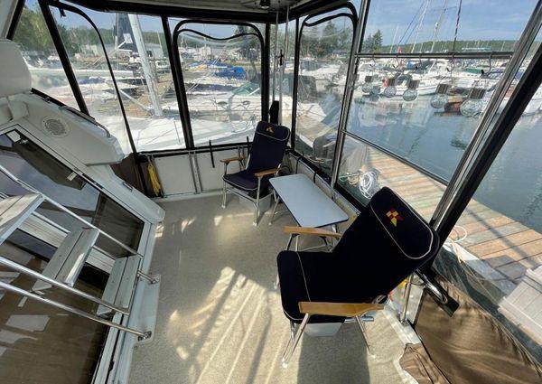 Carver 326 Aft Cabin Motor Yacht image