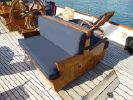 De Vries Lentsch Three Mast Steel Schoonerimage