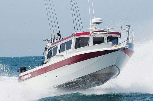KingFisher 3025 Offshore image
