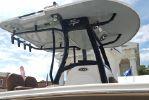 Sea Pro 259 Center Consoleimage