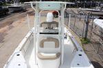 Key West 230 Bay Reefimage