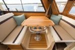 Cutwater 28 Luxury Editionimage