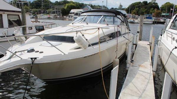 Bayliner 3485 Avanti