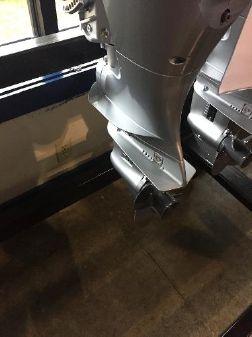 Honda BF10DK3SHS image