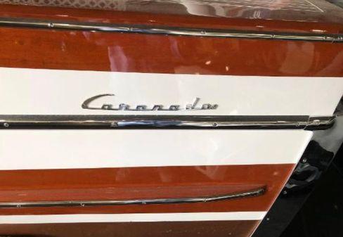 Century Coranado image