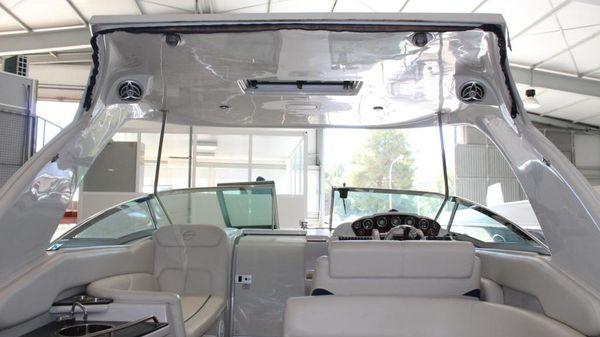 Crownline 340 CR Crownline 340