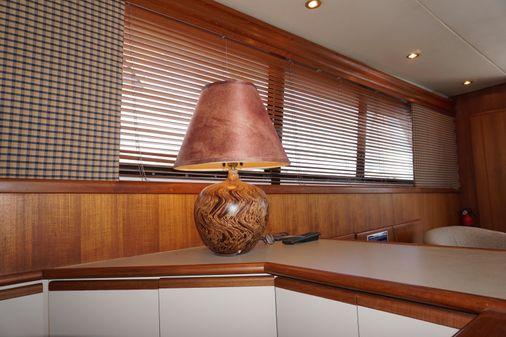 Bertram 46 Convertible image