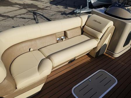Bentley 253 Elite Admiral image