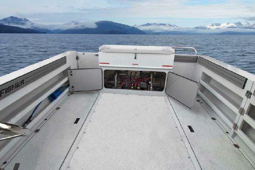 KingFisher 2825 Offshore image