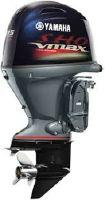 Yamaha Outboards VF115LA