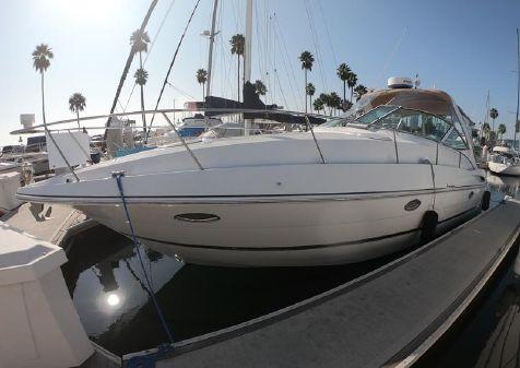 Cruisers Yachts 3470 EXPRESS CRUISER image