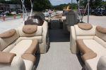 Avalon Catalina Quad Lounge - 23'image