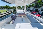 Ferretti Yachts 550image