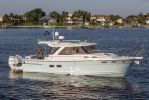 Cutwater 30 Luxury Editionimage