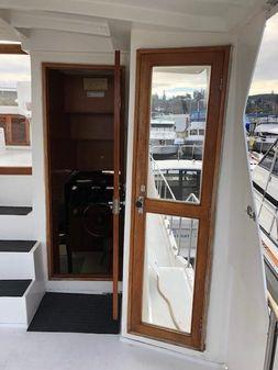 Ponderosa 44 with Cockpit image