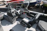 Crestliner 1950 Super Hawkimage