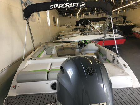 Starcraft MDX 211 OB image