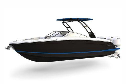 Cobalt R8 Outboard image