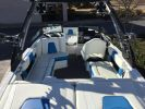 Malibu 21 MLXimage