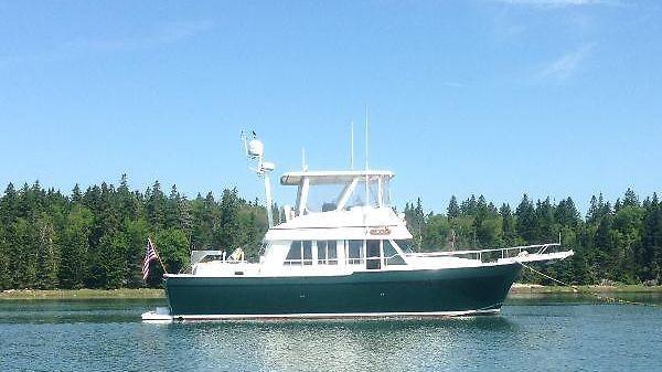 Mainship Trawler 1.jpg