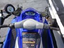 Yamaha VX Deluxeimage