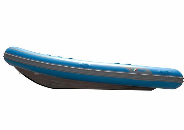 AB Inflatables Lammina 14 AL image