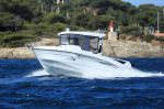 Beneteau Barracuda 6image