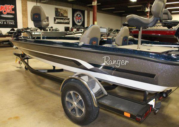 Ranger 177TR image