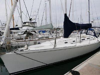 1997 J Boats<span>J 160</span>