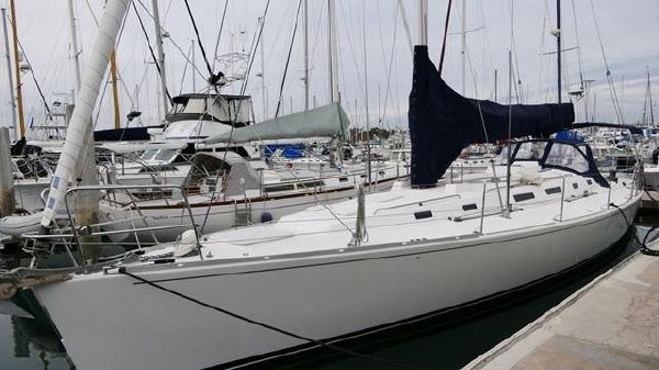 J Boats J 160