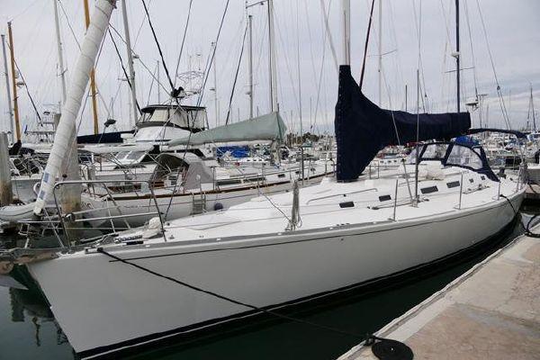 J Boats J 160 - main image