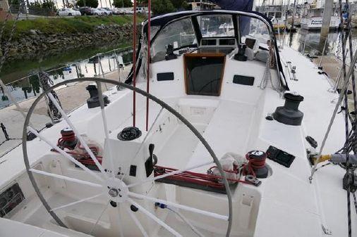 J Boats J 160 image
