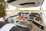 Sea Ray SLX 310 OBimage