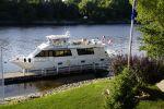 Skipperliner CW 78image