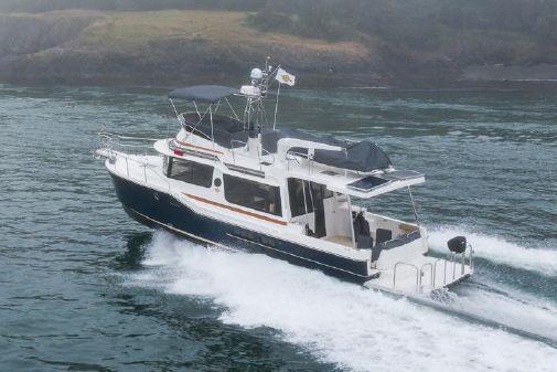Ranger Tugs R-43 CB image