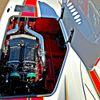 Marine Technology 44image