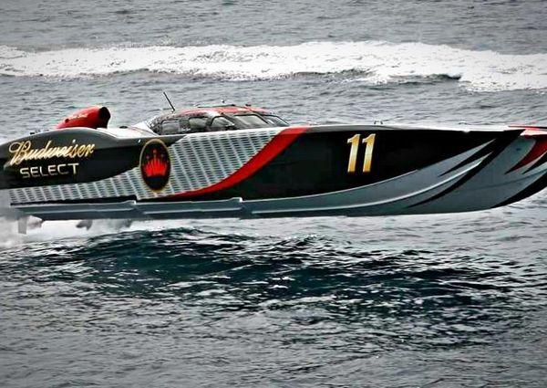 Marine Technology 44 image